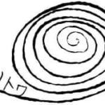 ヌノトワ ロゴ